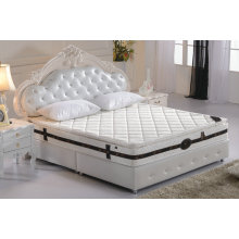 Comfortable Dream Mattress, Promotion Mattress (Y188)