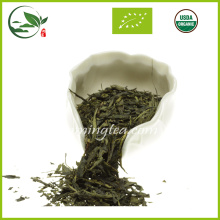 Eden Foods Organic Sencha Chá Verde AA