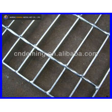 DM Bar Grating factory in Anping
