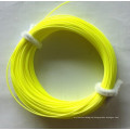 Best China Weight Forward Fly Fishing Line