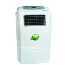 factory directly supply professional convenient portable air purifier