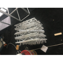 выставки ферменной конструкции будочки выставки материал стропильной системы