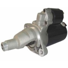 BOSCH STARTER NO.0001-109-021 for VW AUDI