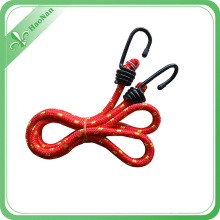 2017 Hot Sale Rubber Latex Bungee Cord