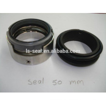 factory directly price john crane mechanica seal, auto-water pump seal