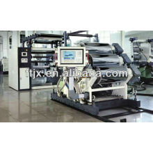 PET high quality plastic sheet extrusion line