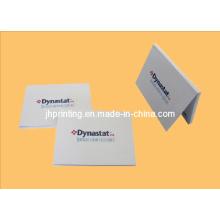 Soft Cover Sticky / Abnehmbare Notiz / Selbstklebende Notizen