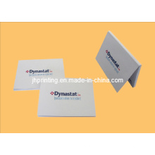 Soft Cover Sticky/ Removable Sticky Note/ Self-Adhesive Notes