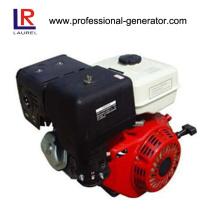 15HP 420cc Gasoline Motor Engine