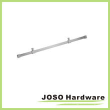 Stainless Steel Adjustable Large Shower Support Arm (BS205)
