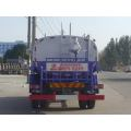 Dongfeng 4X2 12cbm Pulvérisateur d'eau