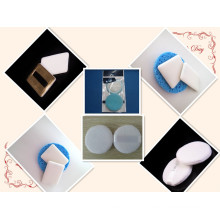 Face Use Powder Cosmetic Puff Velent Puff