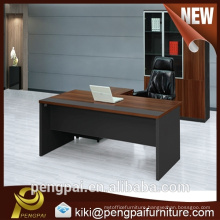 Durable hot sale office table for office project