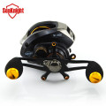 New Products Cheap Fishing Reel 2015