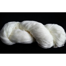 100% Acrylic Yarn for Knitting Fabric