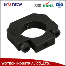 OEM Investment Casting Machinery Parts