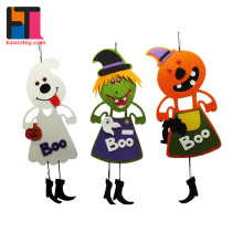 10253054 wholesale party toys flash hanging scary halloween props china
