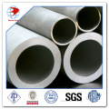 carbon seamless steel pipe Liaocheng brand construction material