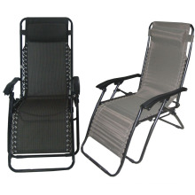 Folding Zero Gravity Chair (SP-167)