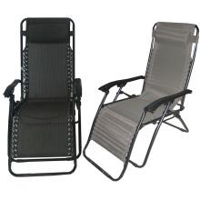 Cadeira de gravidade zero dobrável (SP-167)
