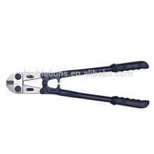Mini Bolzenschneider, Bolter Stabmesser-Werkzeuge, Schneidwerkzeuge