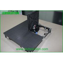 500X500mm крытый передний службы Литой светодиодные панели Дисплей