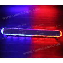 Super Slim Low Profile Engieering Light Bar (L1300)