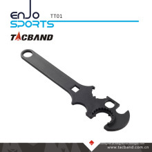 Tacband Tactical Armorer's Wrench para Ar15 / M16