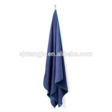 Sport Custom Wholesaler Yoga MicroFiber Towel
