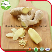 Air Dry Ginger 200g, 250g