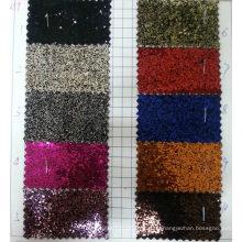 Ck-239 Glänzende Dekoration Glitter für Tapete