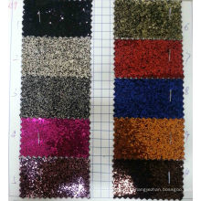 Ck-239 Shiny Decoration Glitter for Wallpaper