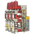 Fzn25 Whole Sale Factory Supply Load Break Switch