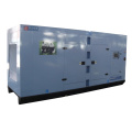 HUALI 240kw commercial diesel generators for sale