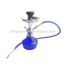 Cachimbo de água, shisha, narghile CH678