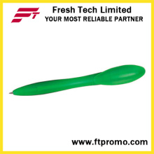 OEM Promotional Gift Ball Point Pen with Logo