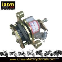 7260652 Mechanische Bremspumpe für ATV / Cuv