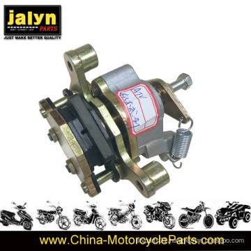 7260652 Mechanical Brake Pump for ATV / Cuv