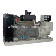16KW-128KW deutz generator 380V three phase