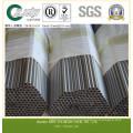 310S Tubos de Aço Inoxidável Tubo de Aço