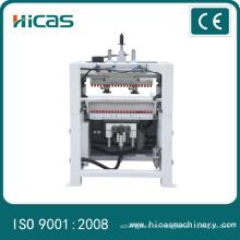 Hc221 Holzbearbeitung Horizontalbohrmaschine für Massivholz
