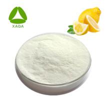 Лимонная кислота 99% порошок 77-92-9