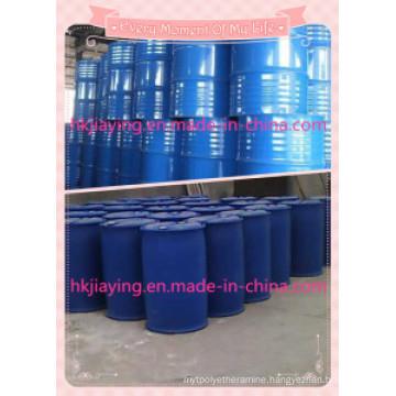 Export Low Price 99.9% Industrial Grade Solvent Diethyl Carbonate