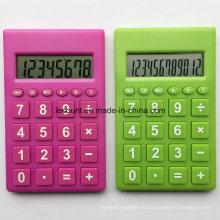Calculadora del regalo (LC318B)