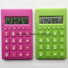 Gift Calculator (LC318B)