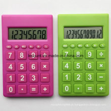 Calculadora do presente (LC318B)
