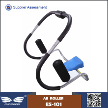High quality AB fitness roller