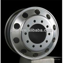 Alcoa Aluminium LKW Rad zum Verkauf