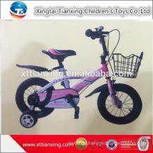 "Mode Kinder Fahrrad 12 ""14"" 16 ""18"" 20 ""/ Das Kind Mini BMX Bike"
