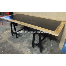 industrial dining table new design